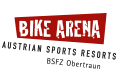 BSFZ Obertraun Bike Arena
