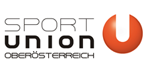 Sportunion Upper Austria